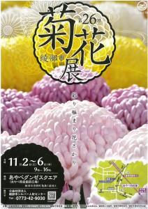 2019菊花展